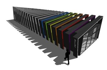 maison projet mettis-1
