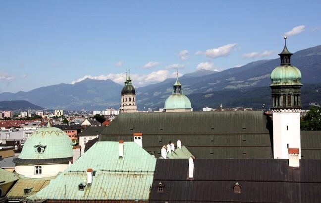 Innsbruck-----132--border.jpg