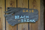 Case Beach Break