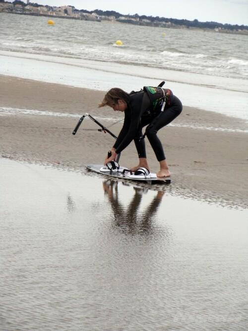 kyte surf