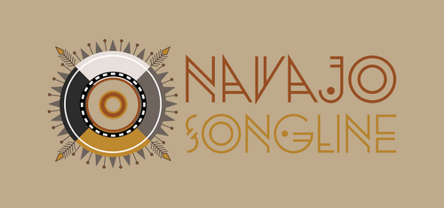 Navajo France