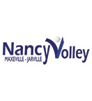 NANCY Maxéville