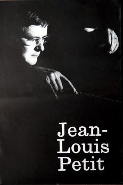 Jean-Louis Petit : courte biographie