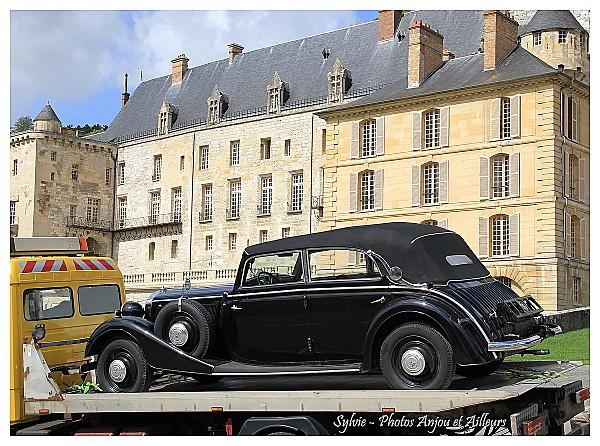 Chateaux--France-et-ailleurs- 3319