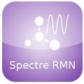 Spectre RMN H