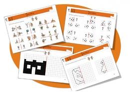 Maths: Géométrie: la symétrie