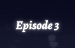 To My Star - Episode 3