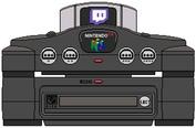 Live Twitch Link84
