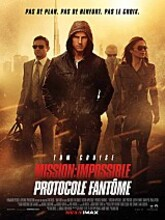 Mission-Impossible-4-Affiche-France