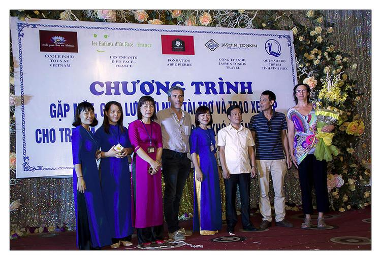 Vinh Phuc