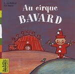 Projets Cirque et autre...