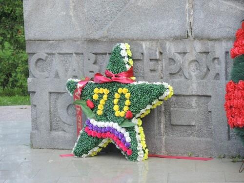 Croisière Russie- Jour 6- Yaroslavl- SUITE 3