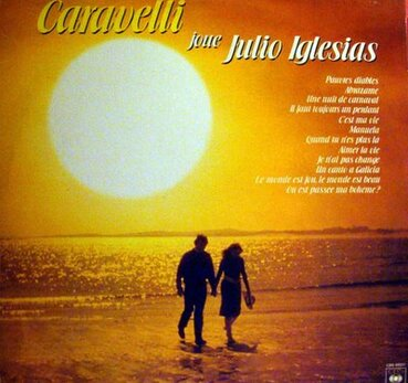 Caravelli, 1965