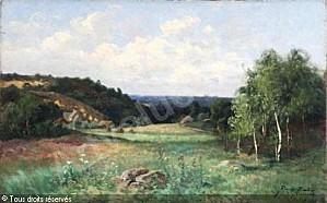 ballue-pierre-ernest-1855-1928-paysage-de-cernay-2713191
