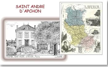 naissance de saint alban 2