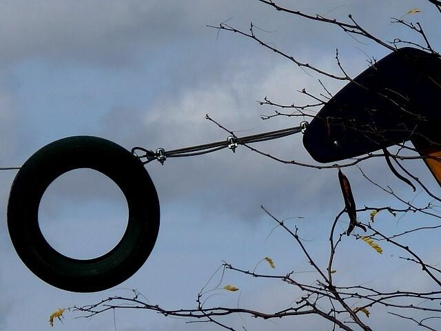 Le cercle 12 Marc de Metz 24 10 2012