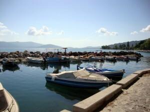 2014-09-04-09.58.32 ROLAND visite de Lesbos