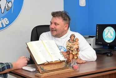 VIVRE LA BIBLE : Le Pape Benoît XVI nous dit comment lire les Saintes Ecritures (5 points)
