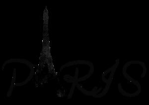 Tubes : Textes  Paris