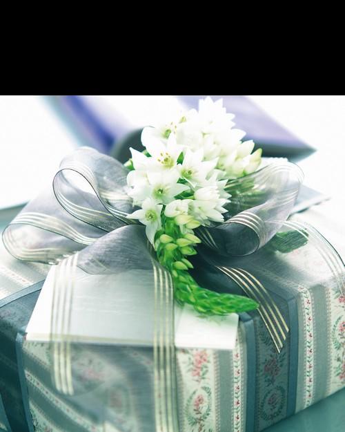 tubes boites / cadeaux / coffrets