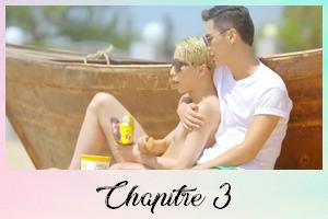 Chapitre 3 : Su XiaoMi, m'aimes-tu?