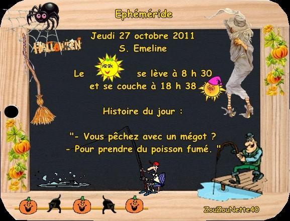 JEUDI-27-OCTOBRE-2011-.jpg