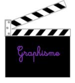 Cinéma - fiches graphisme et écriture