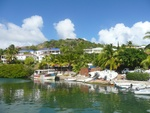 Philipsburg, Maho, Guana Bay, Mullet, Oyster Pond...