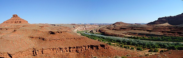 Mexican-Hat-panoramique.jpg