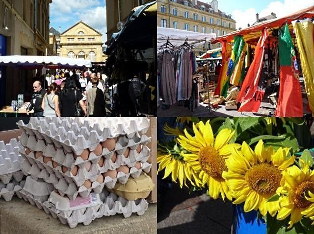 Marché de Metz 10 mp13 2010