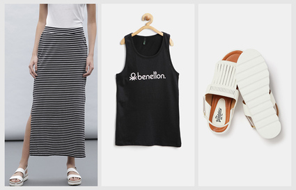 Maxi-Skirts-2