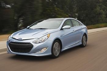 2012_Hyundai_Sonata_Hybrid