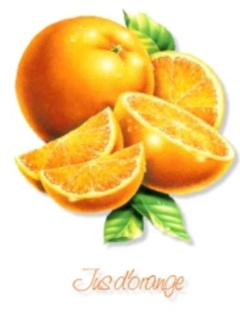 orangeb