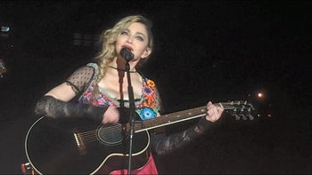 Rebel Heart Tour - 2015 11 25 - Barcelona (3)
