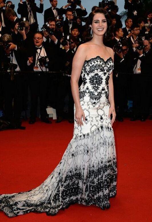 [Cannes Premier Jour]: décryptage des looks!