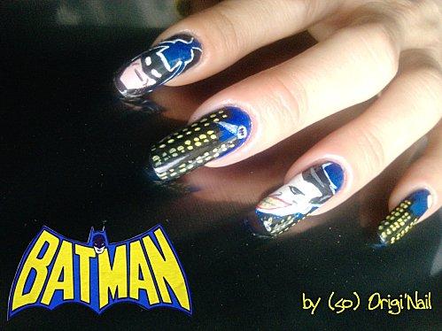 batman28-04-11.jpg