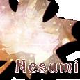 icone pour le concours de Nesumi !