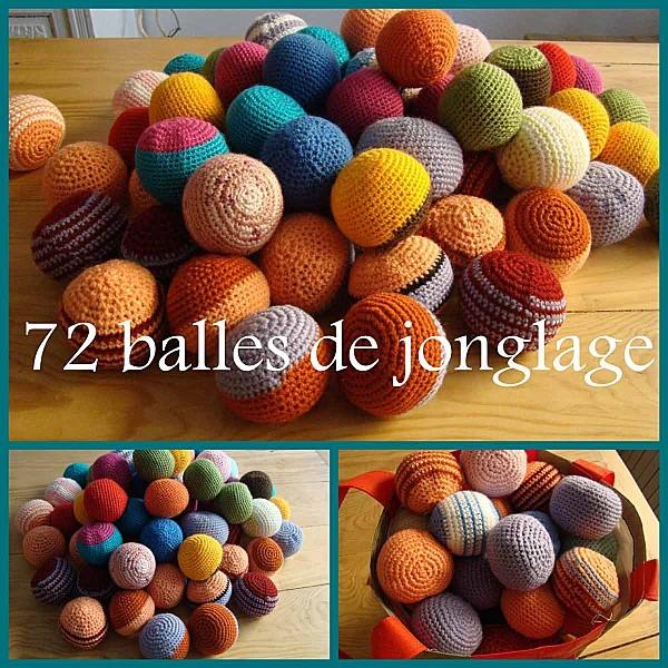 72-balles.jpg