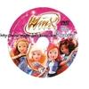 CD My karaoke
