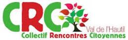 Confluence, Ecologie, Solidarité