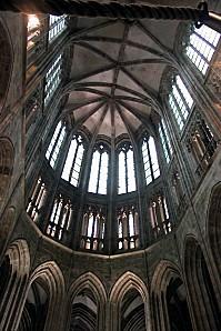 mont-saint-michel-interior-sx-med