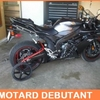 motard debutant.jpg