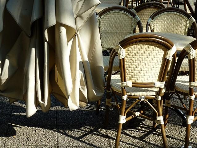 14 Sièges et chaises 6 Marc de Metz 08 11 2011