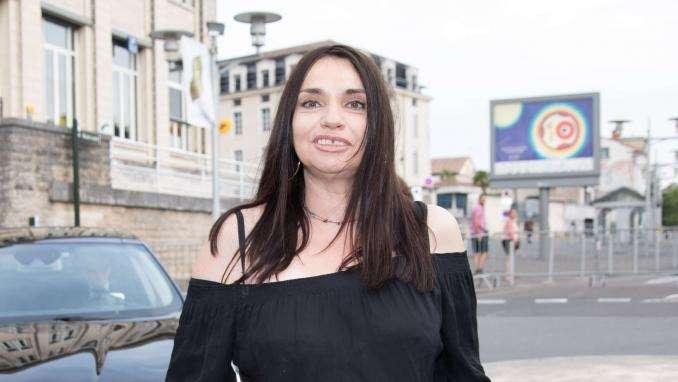 """""""Que Dieu te protège"""" : l'actrice Béatrice Dalle félicite Redoine Faïd pour son évasion"""