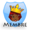 Logo Membre Slashy's