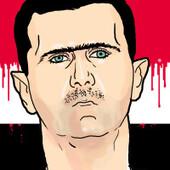 Assad l'assassin