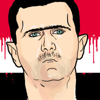 Assad-l-assassin.jpg