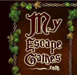 Les jeux de My Escape Games
