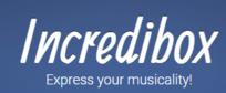 Musique et numérique : les incontournables