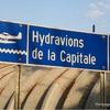Canada 2009 tour en hydravion (44) [Résolution de l\'écran] copie.jpg